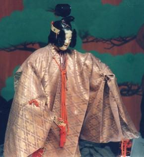 kakitsubata